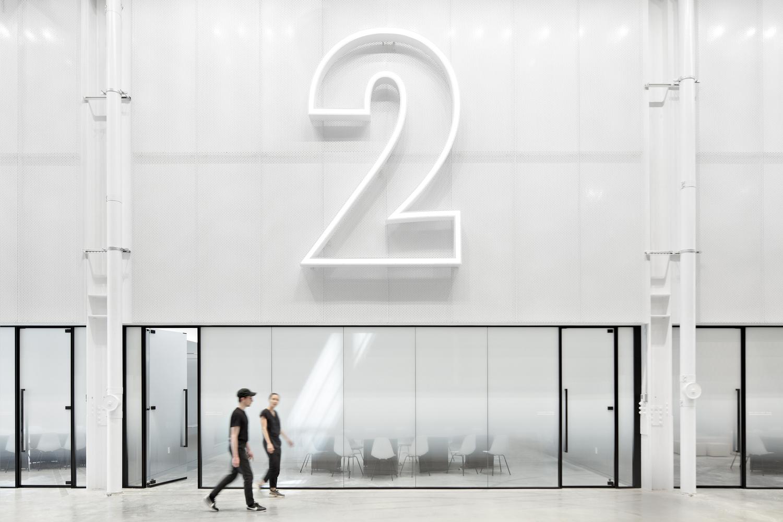 15_4th-floor_showrooms