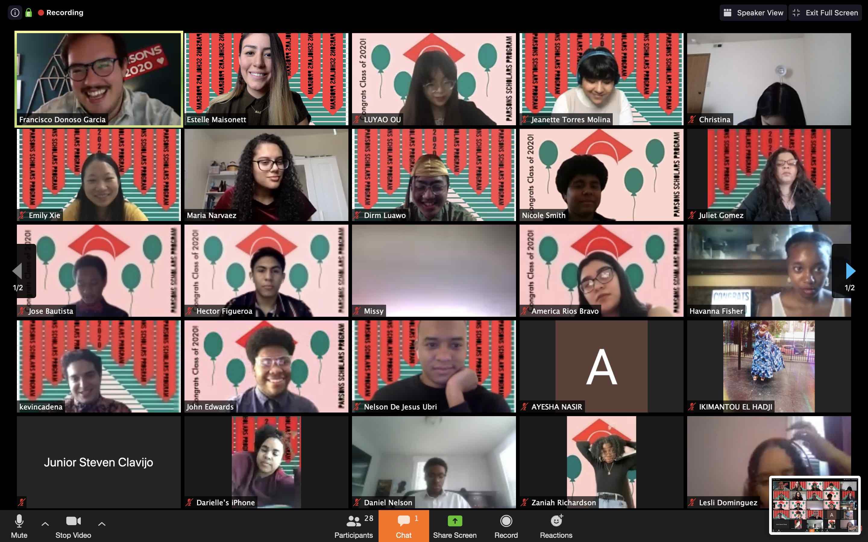 Screen-Shot-2020-05-16-at-11.53.06-AM