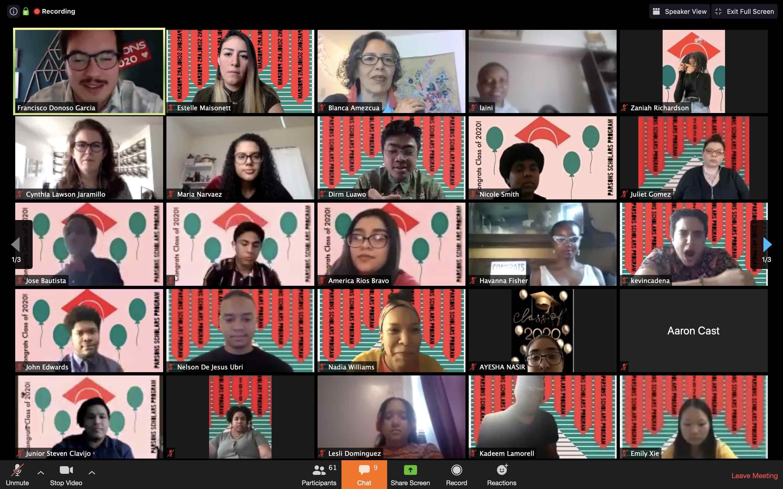 Screen-Shot-2020-05-16-at-12.05.30-PM