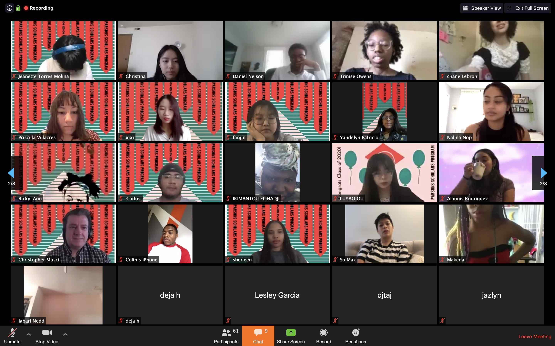 Screen-Shot-2020-05-16-at-12.05.38-PM