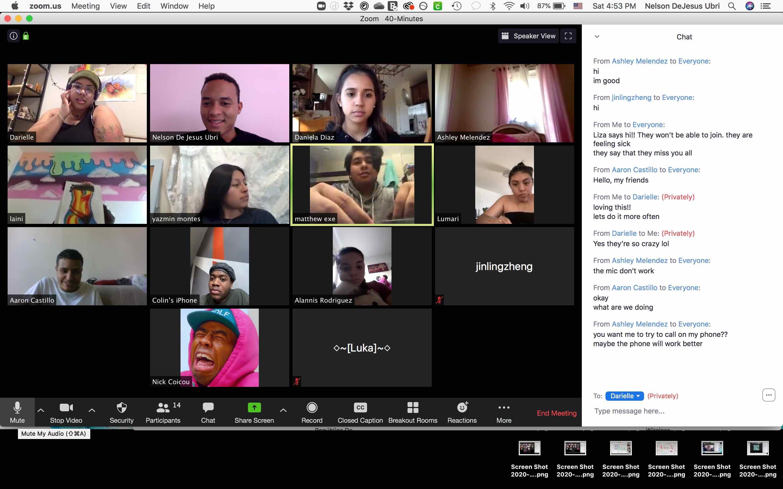 Screen-Shot-2020-04-11-at-4.53.08-PM