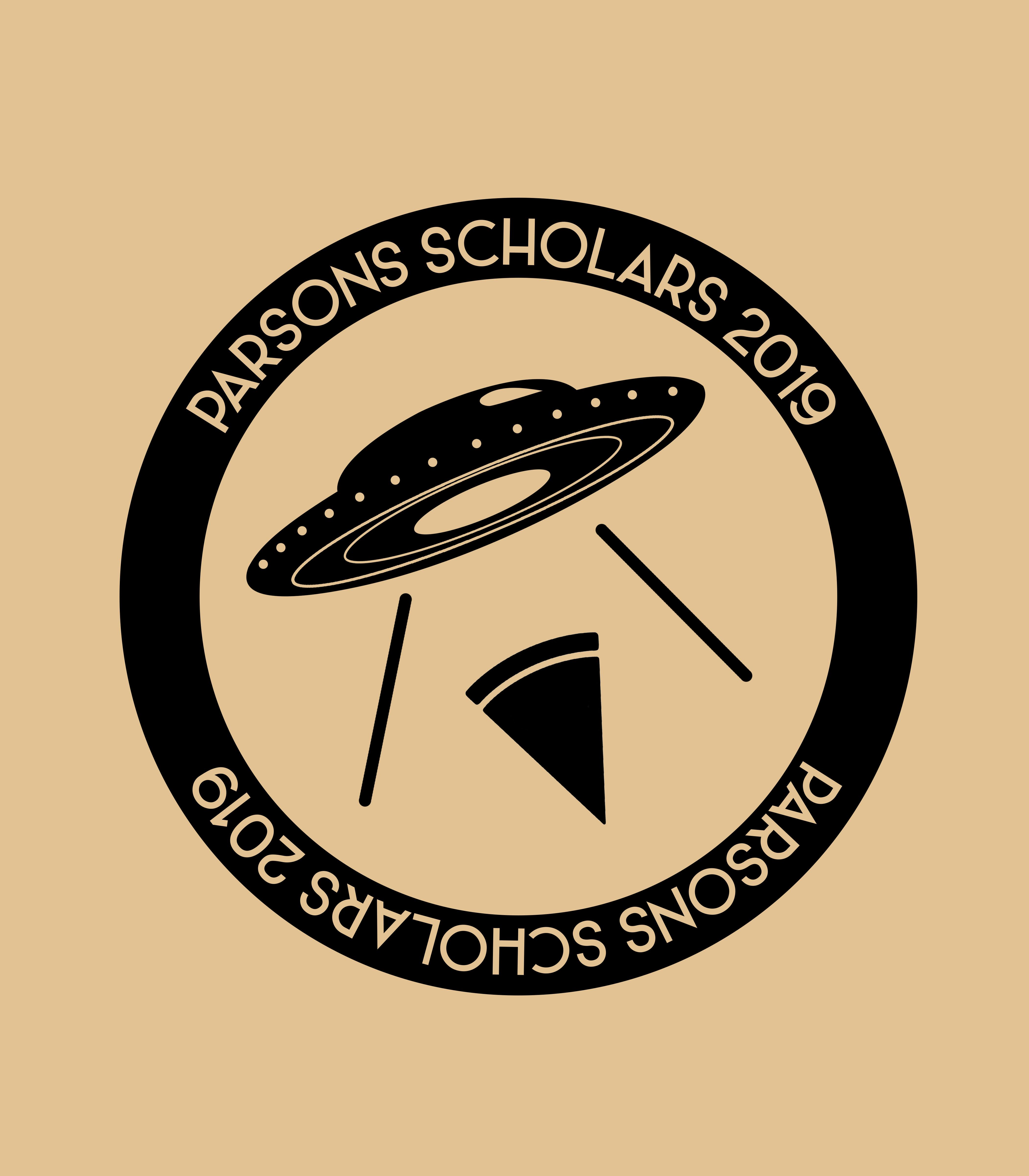 parsonsscholars