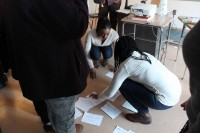NYCore Workshops: We Are the Experts of our Lives Creative Youth Activism